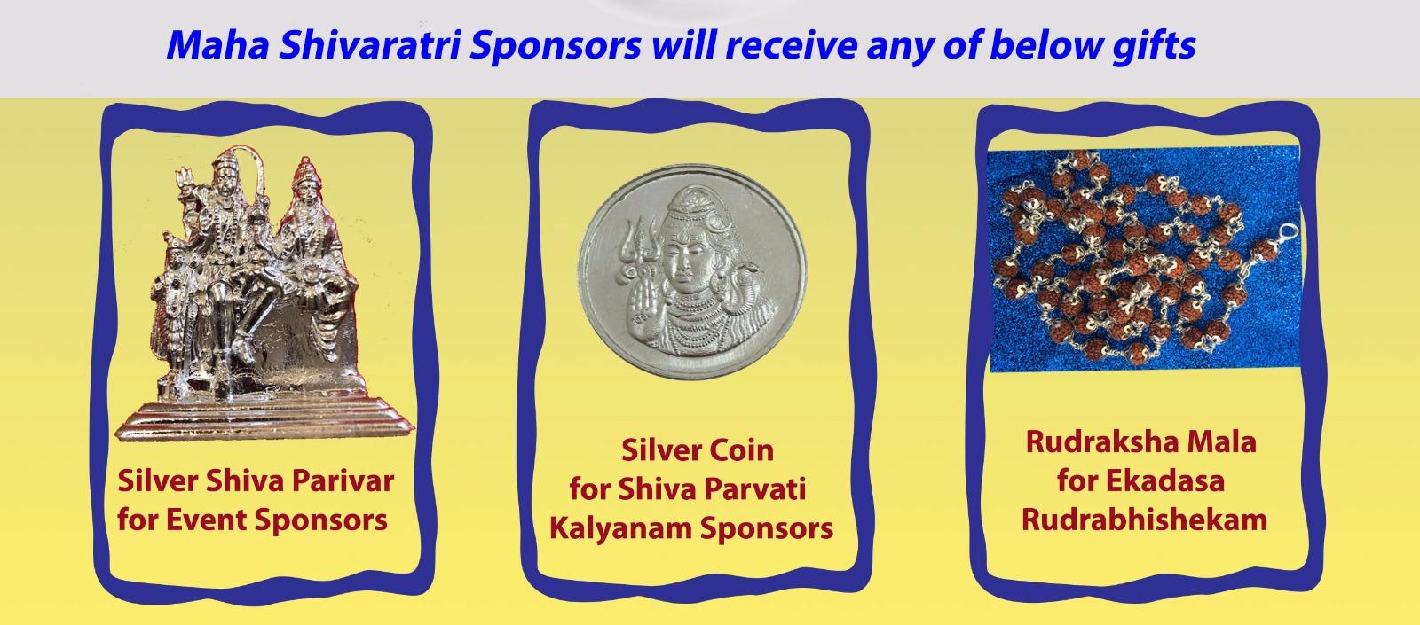 SSMNC_Shivaratri_2019_Sponsor.jpeg