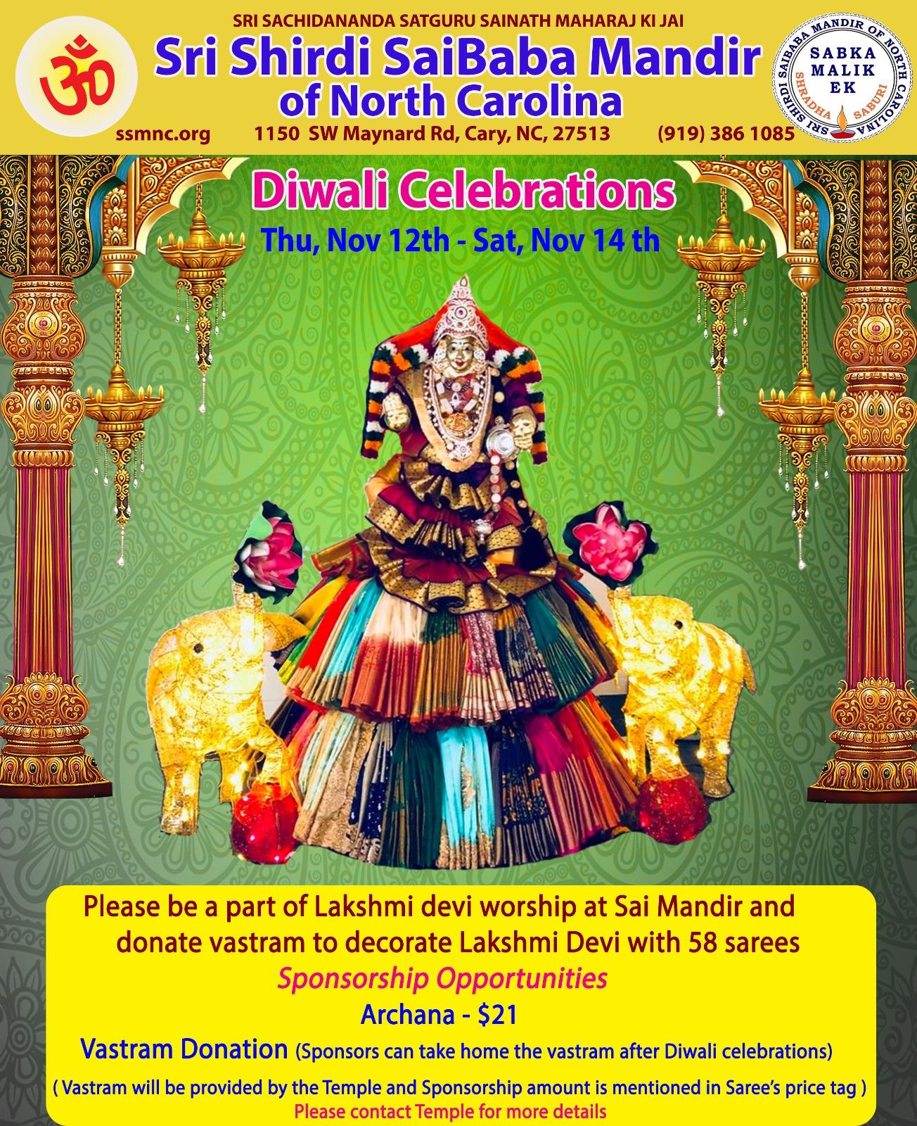 SSMNC_Diwali_2020.jpeg