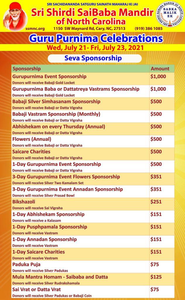 SSMNC_GP2021_Sponsorship.jpg